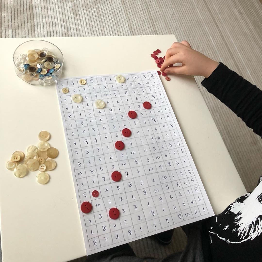 Instagram Da Ela Bal Sayilari Bulma Yarisi Etkinlikkurdu Etkinlikonerisi Okuloncesi Evdeoyun Playathome Learningwithfun Evdeogren Cards Playing Cards