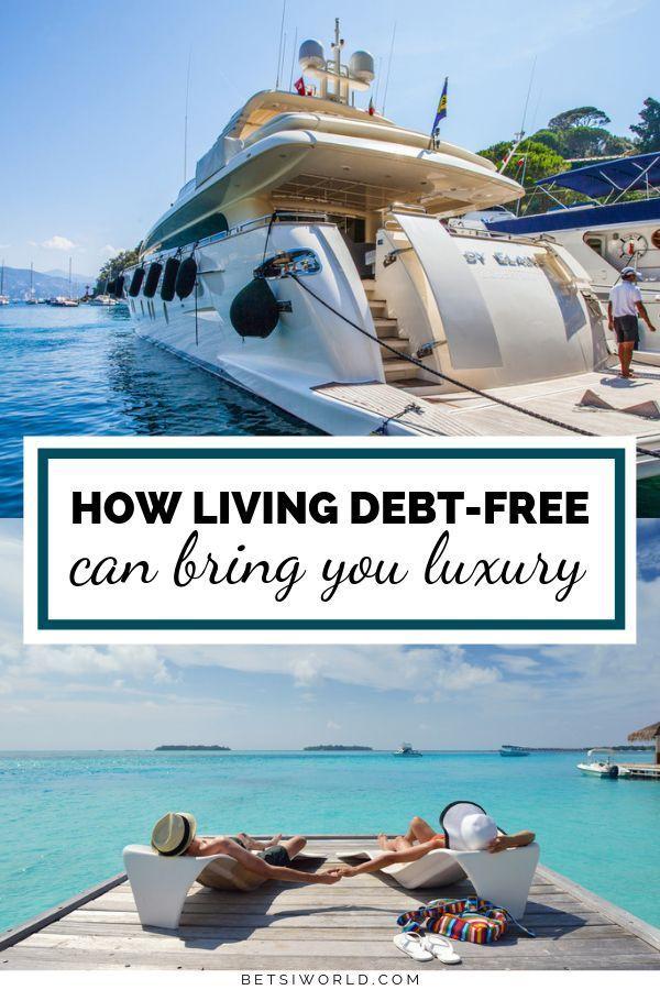How living debt free can bring your luxury! This cruise vacation was a turning point for us because we realized how important it is to get away from it all and just focus on each other! It also taught me that being frugal and saving money can bring luxury into your life! Learn all about how living debt free can bring you luxury! #travel #vacation #traveltips #frugal #getaway