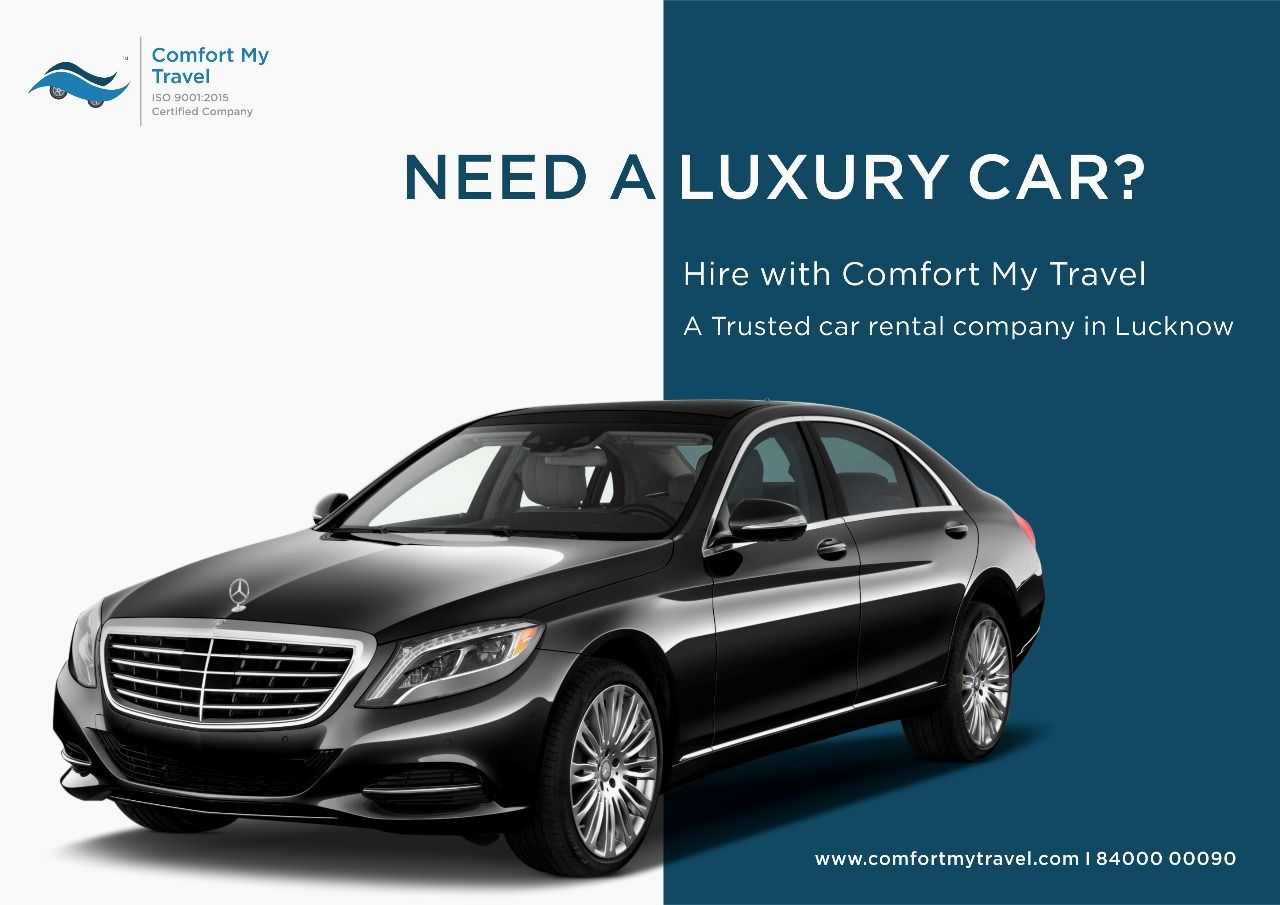 Hire Luxury Cars And Get Married In Style Lavishness And Luxury Audi Mercedes Jaguar Bmw Availab Luxury Car Hire Car Rental Company Luxury Car Rental