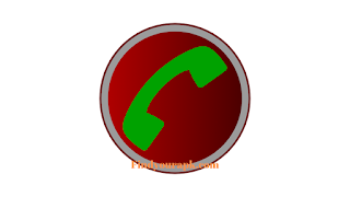 Programmed Call Recorder Enable You To Download The Account During The Calls Now This Application Is Upheld Android Oero That Iphone Games Records Game Update