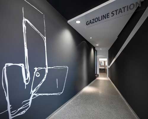 Building-Station-Building-Corridor-Architecture-Design