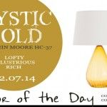 mystic-gold-color-of-the-day-02.07.14