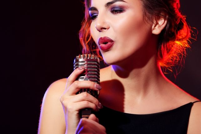 A Breathing Exercise Every Singer Should Do | Audition ...