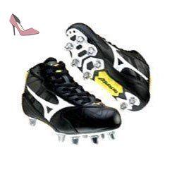 Mizuno Timaru Mid Taille 6 5 Chaussures Mizuno Partner Link Chaussure Mizuno Nike Air Max Chaussure