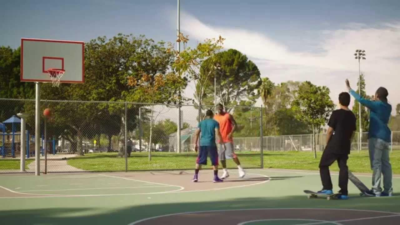Nike Skateboard Est Pas Un Jeu à vendre remises en ligne Ad89MwL5