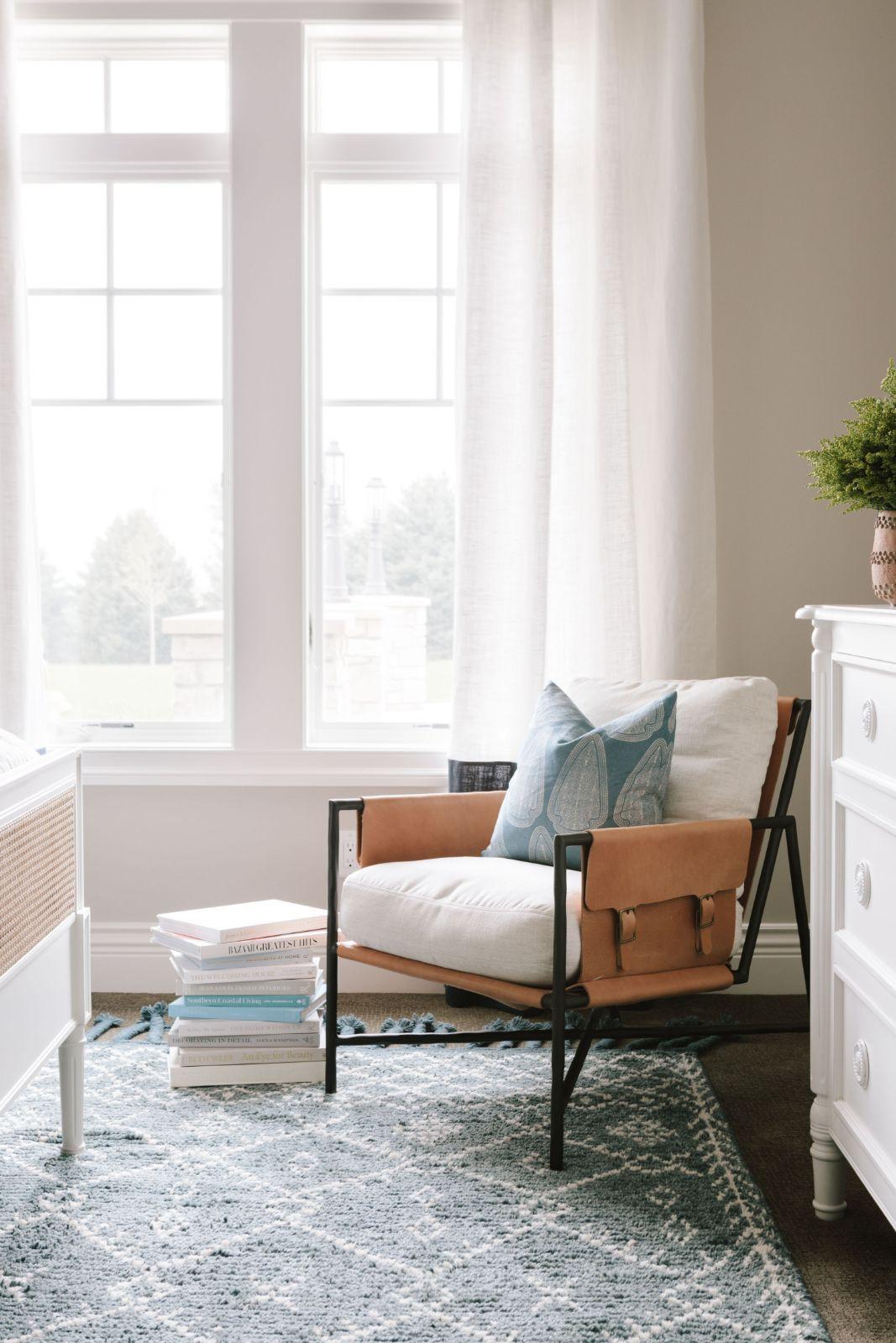 Bria Hammel Interiors Home Home Renovation Interior