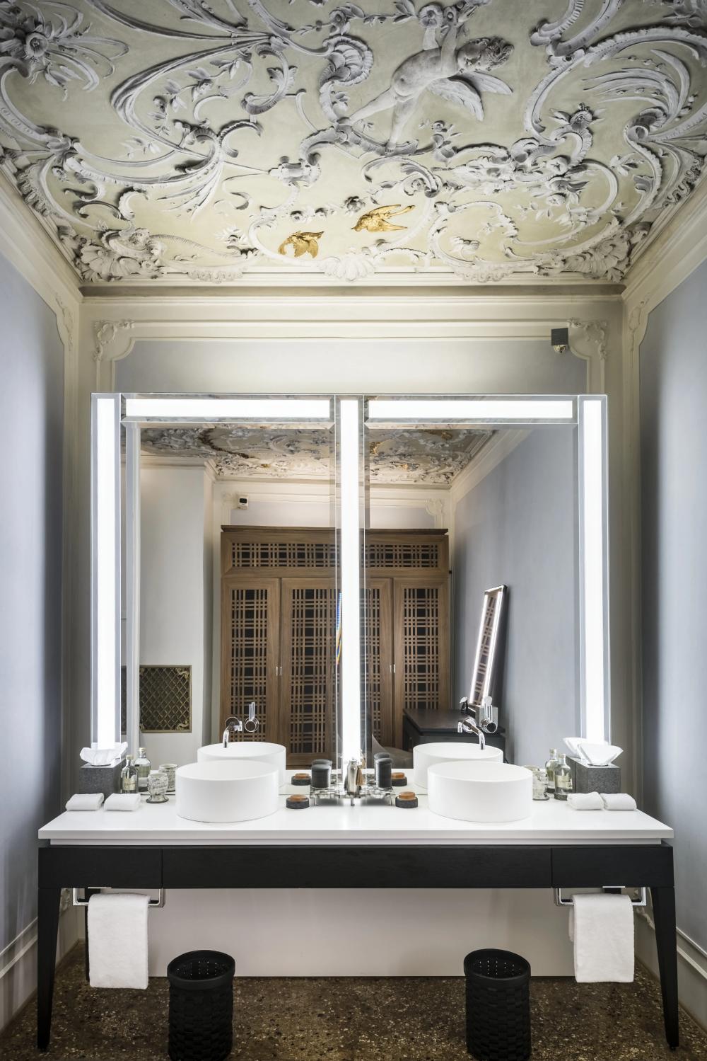 Photo of Aman Venice Gallery – Luxury Hotel in Venice, Italy – Aman