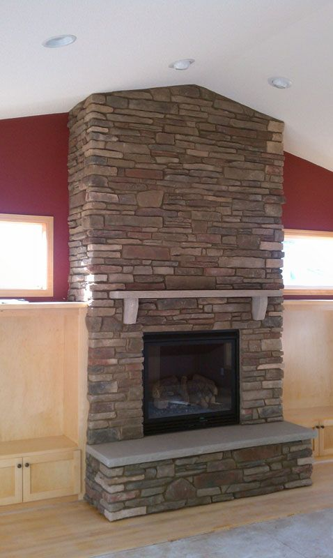 Minneapolis Interior Fireplaces Twin City Fireplace Stone Co Fireplace Living Room 2016 Outdoor Fireplace
