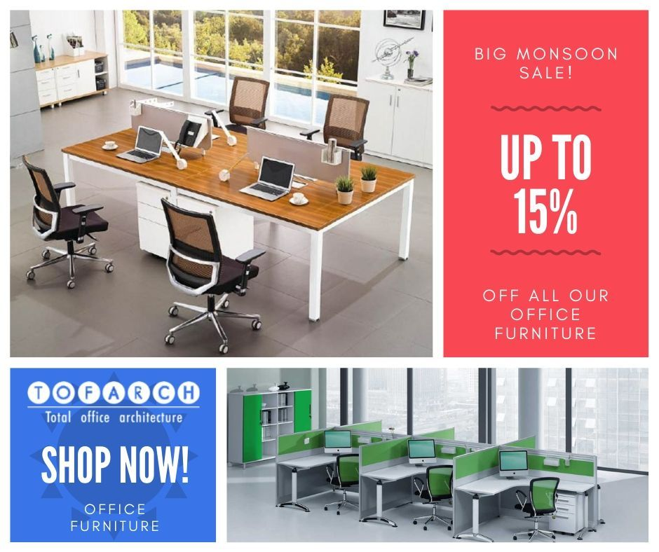 Buy Office Furniture Tofarch Com India S Largest Office Shopping Destination Offering A Wi Office Furniture Solutions Buy Office Furniture Office Furniture