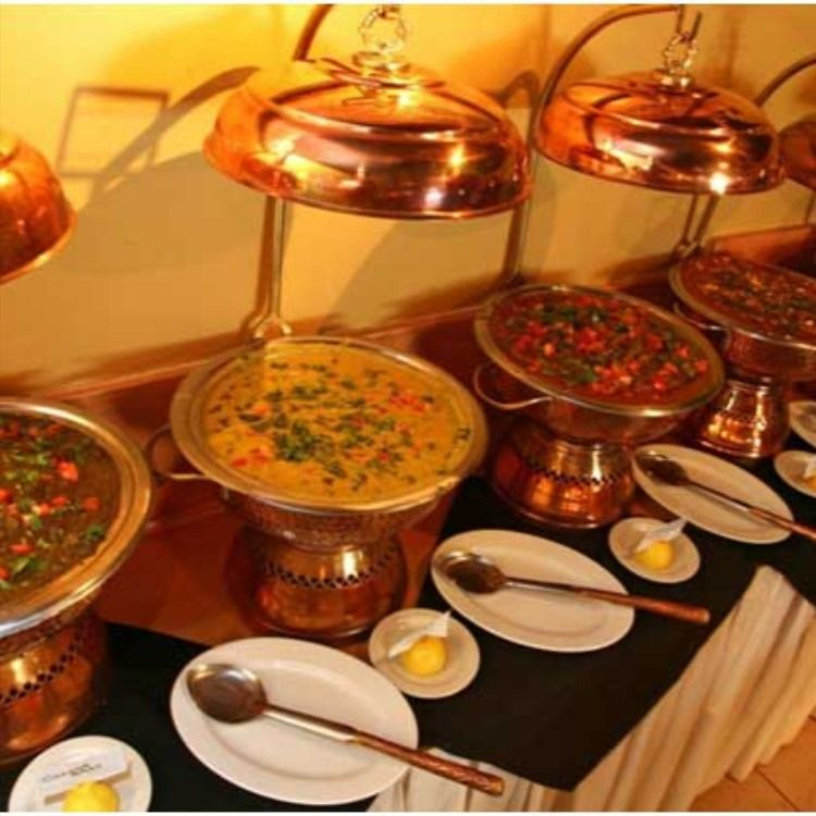 Marriage catering services Chennai