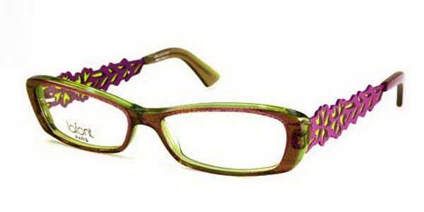 Glasses - Lafont Pivoine   Specky   Pinterest   Lafont, Pivoines et ... 99b2f3dc8d59