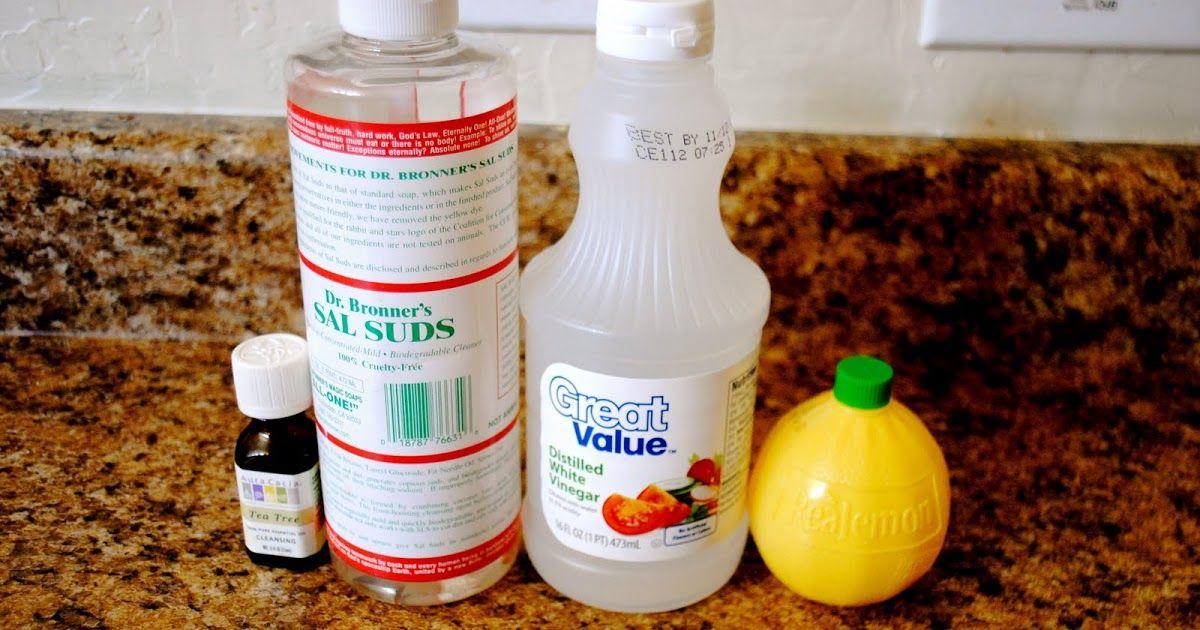 Homemade Dishwasher Detergent With Images Homemade Dishwasher