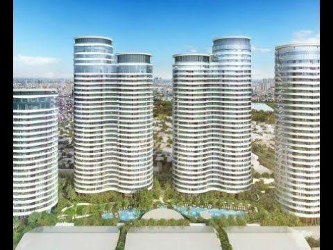 City Garden Apartment For Rent Honeycomb Vn Honeycomb Com Vn City Garden Apartment Garden Luxury Penthouse