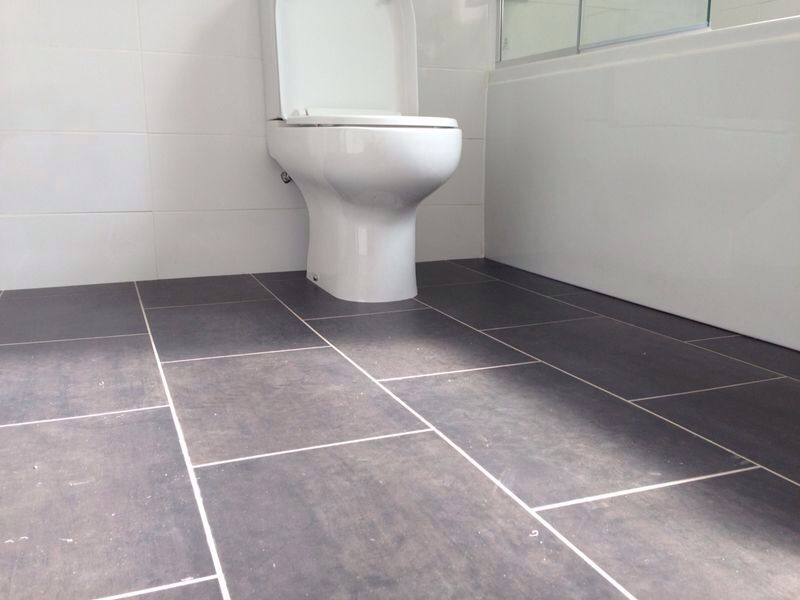 Marvelous Client: Private Residence In South London. Brief: To Supply U0026 Install Vinyl  Amtico