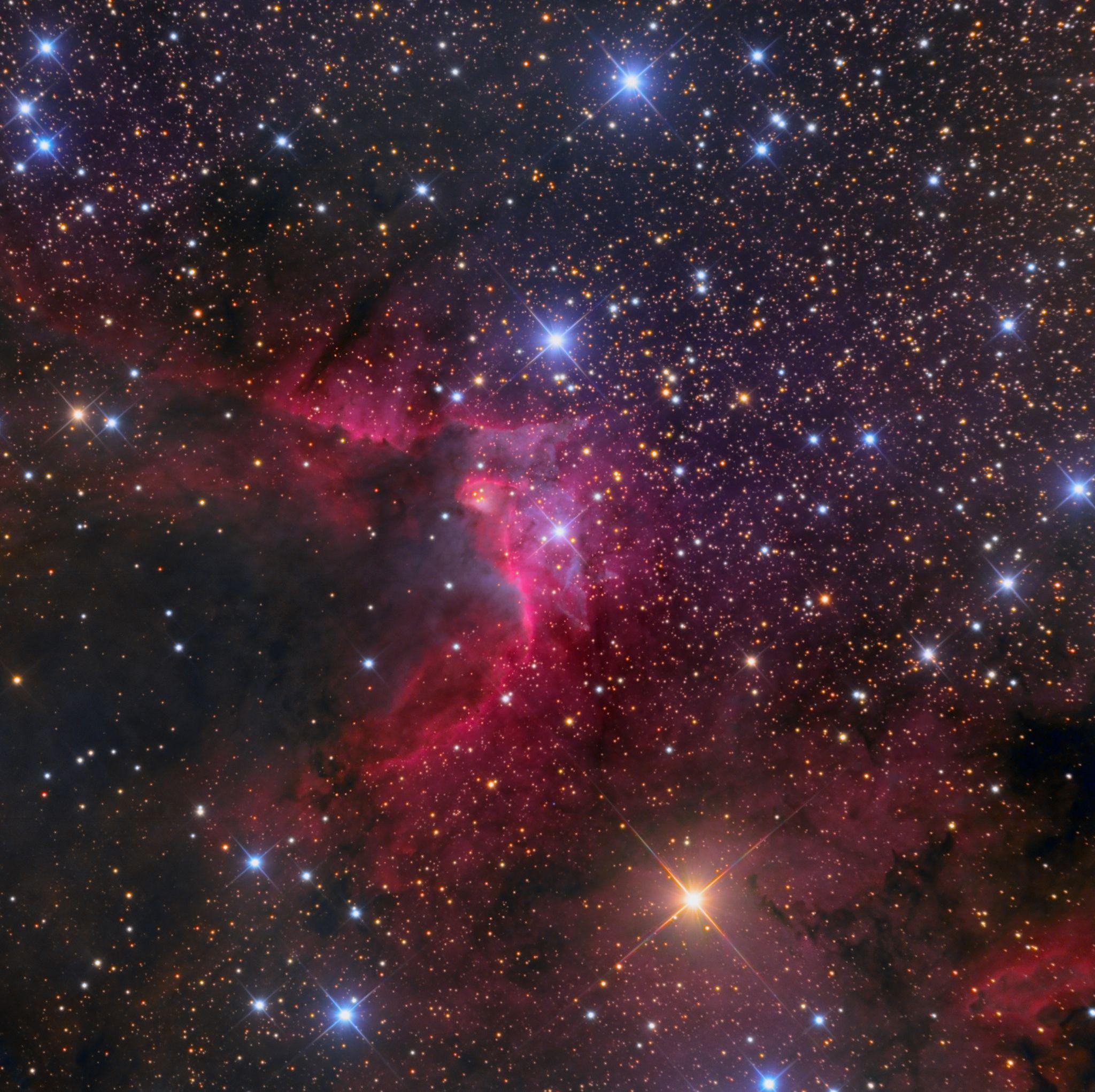 25ade3546fdea524fb63e9e9edaad99b Verwunderlich Das Weltall ist Unendlich Dekorationen