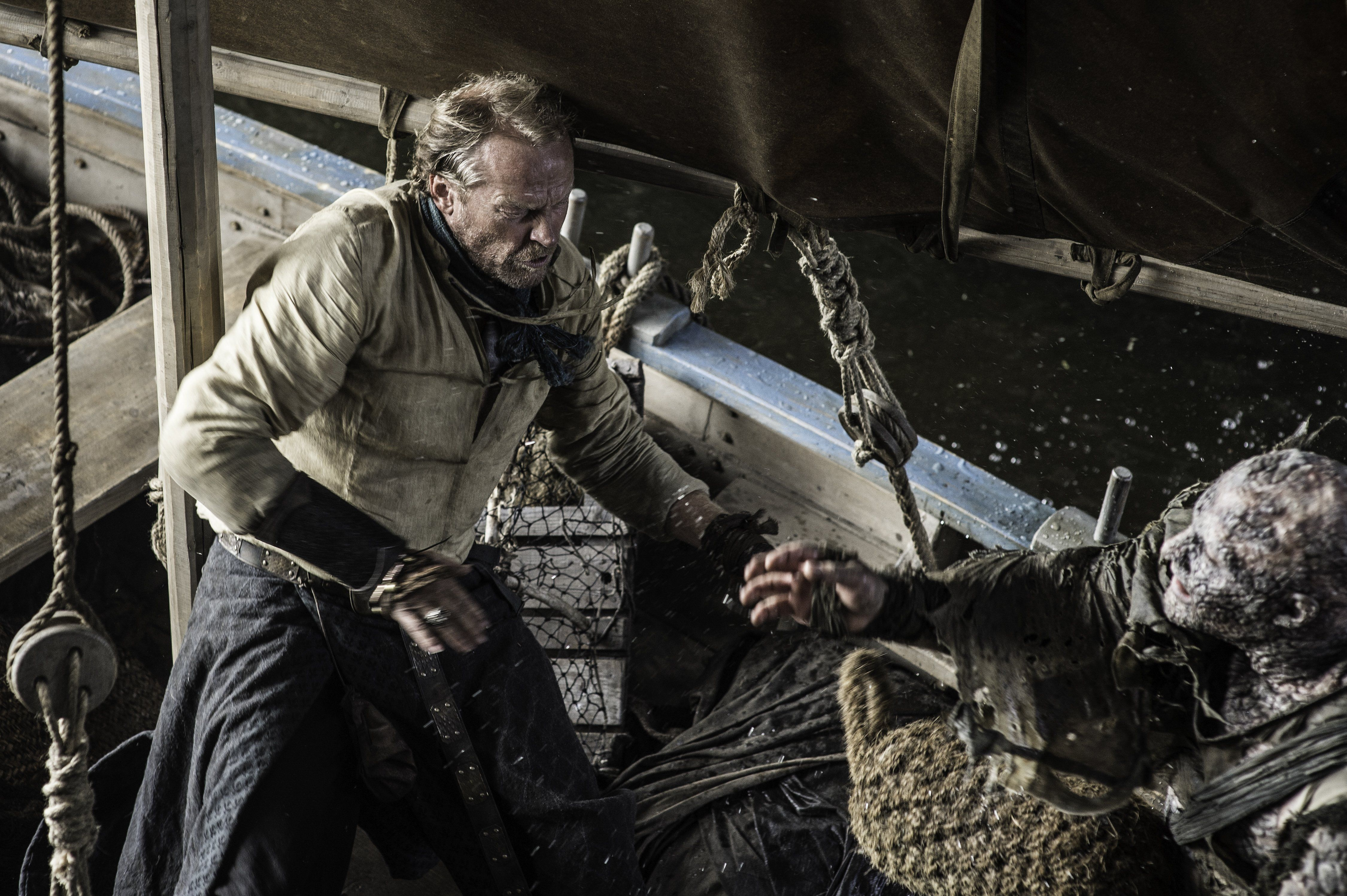 Game Of Thrones Season 5 Episode 5 With Images Game Of Thrones
