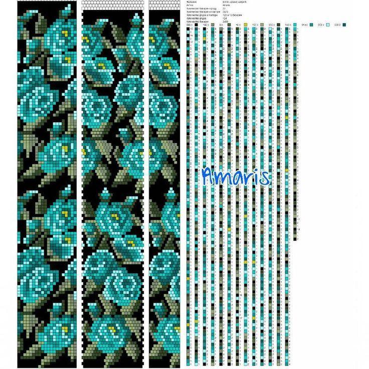 f7d8337d14856bd567715376fe8a94e3.jpg (736×736)
