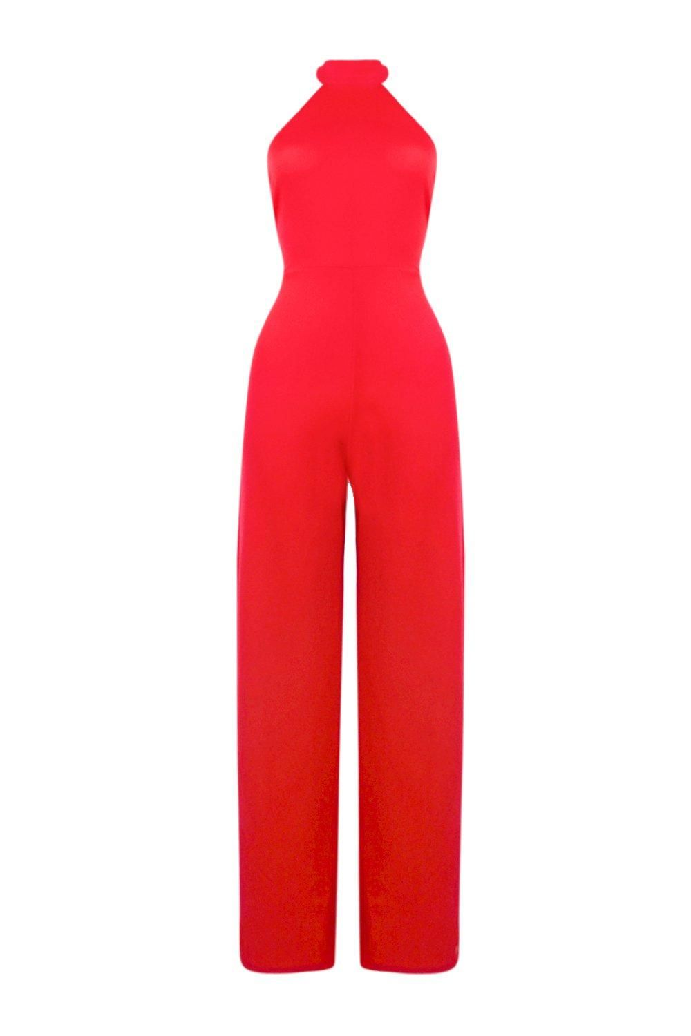 f72fd8770152 Jumpsuits are your day-to-night dress alternative Your 70s style  inspiration starts with