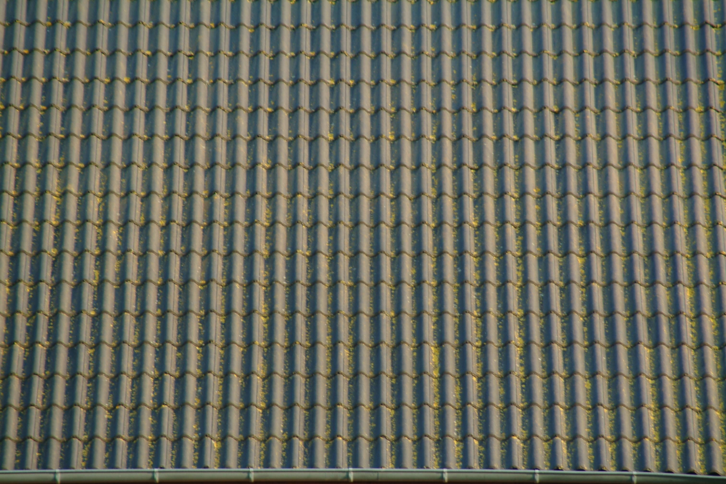 Free Printable Textures Roofing Tiles Royalty Free Stock