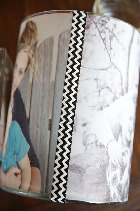 comment fabriquer des cadres lumineux encadrement divers pinterest cadre lumineux. Black Bedroom Furniture Sets. Home Design Ideas