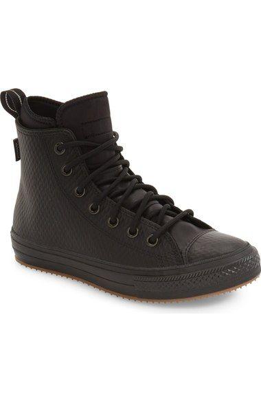 506f4b2e74ba CONVERSE High Top Sneaker (Men).  converse  shoes