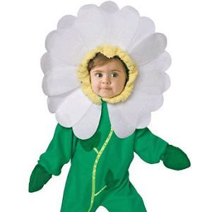 Halloween Costumes Infant Size 3 6 Months