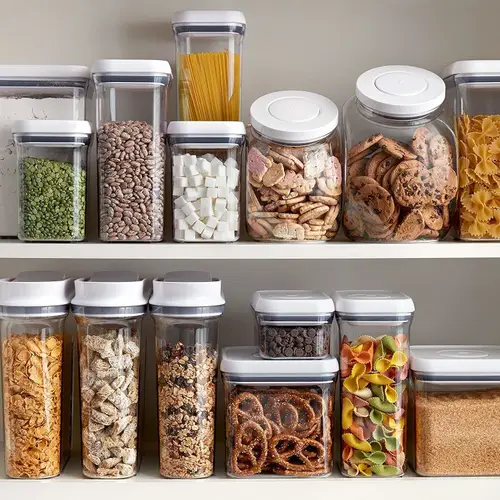 48 Ridiculously Clever Ways To Store Basically Anything