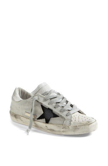 2a50f417224 Golden Goose  Superstar  Sneaker available at  Nordstrom