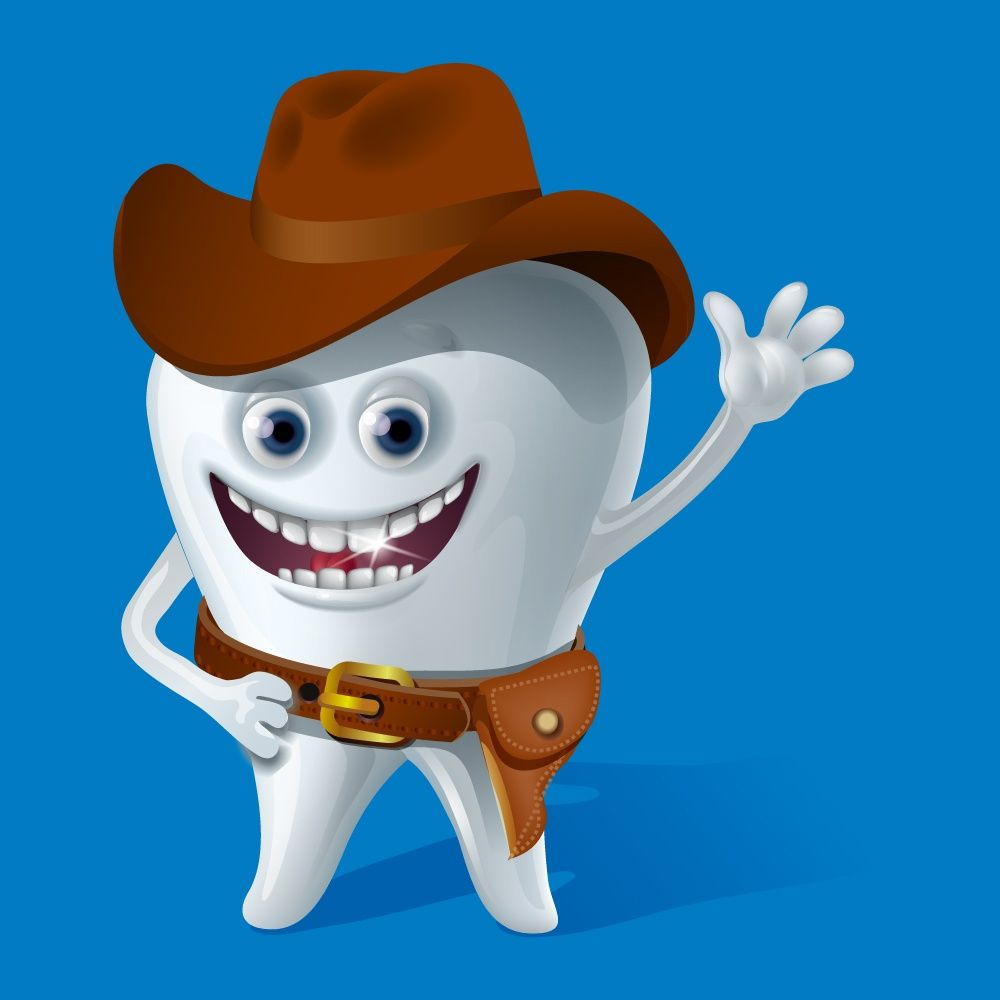 Dental Insurance Texas Here We Are We Have Connected With Great