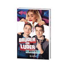 Bruder Vor Luder Ganzer Film Online Anschauen