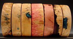 resin-cast-wood-blanks-250x250.jpg 250×135 piksel