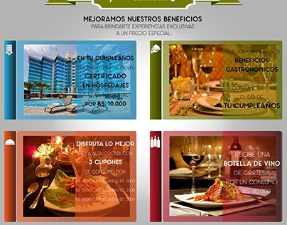 """Check out new work on my @Behance portfolio: """"Mailing Promocional"""" http://be.net/gallery/51136129/Mailing-Promocional"""