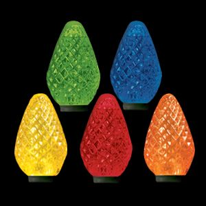C7 Multi Color Led Christmas Lights Led Christmas Lights Multi Color Led Christmas Lights
