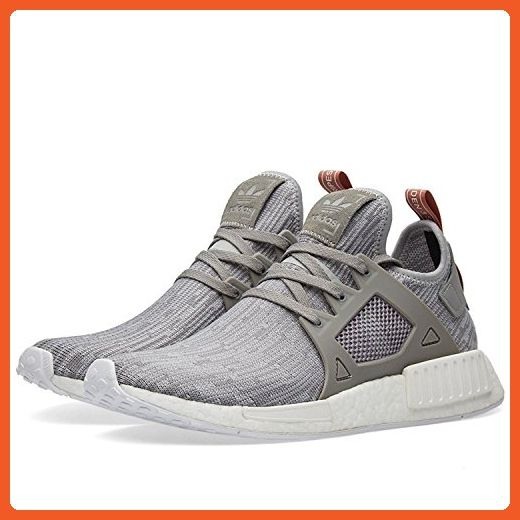 f407e569a7022 NMD XR1 PK W - BB3686 US 8 - Sneakers for women (*Amazon Partner ...