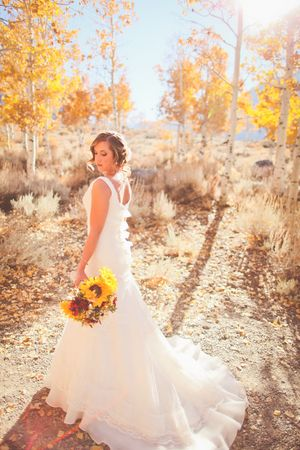 Travis Kaenel Photography #Weddingphotography