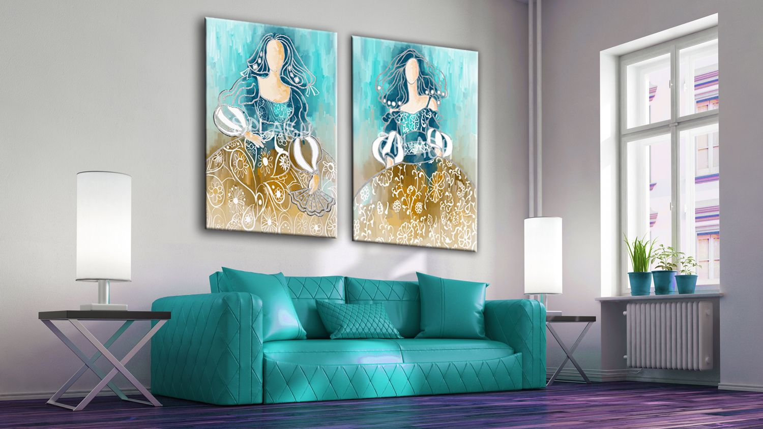 Cuadros Abstractos Baratos Online Pin De Jhon P En Hogar En 2019 Ideas Home Decor Y House