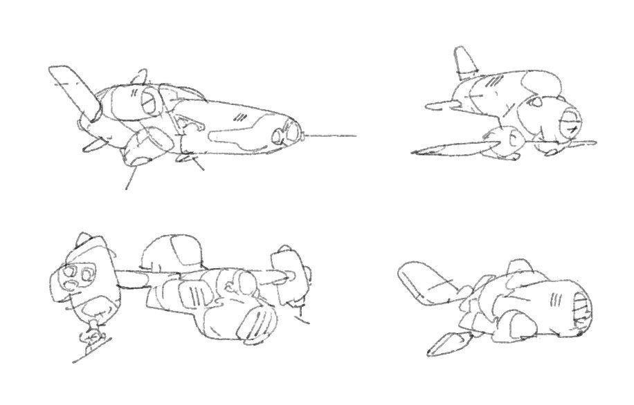 sketch, buffy wang on ArtStation at https://www.artstation.com/artwork/sketch-c3fa6839-8644-42ab-a000-88f6fe9e989d