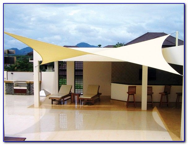 Charming Image Result For Fabric Patio Covers Cloth Home Design Ideas And