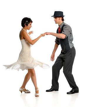 Check out our Group Dance Classes! | Group Classes | Salsa ...