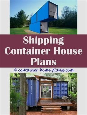 Shipping Container Tiny Homes For Sale Cheap Container Homes Nz