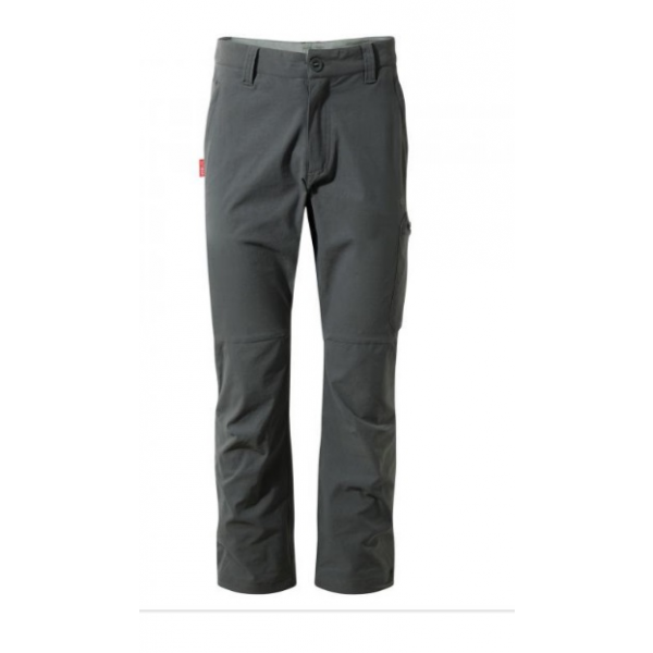 The Product Craghoppers Nosilife Pro Trousers Men S Falls Into The Insect Repellent Pants Category Order Th Mens Outdoor Clothing Mens Trousers Outdoor Outfit