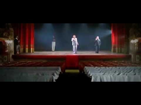 Profondo Rosso (1975) - Trailer di Luigi Santomauro - Guardalo