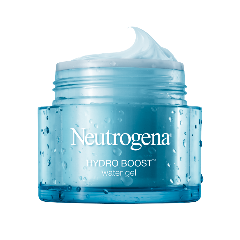 11 Surprising Beauty Buys You Can Find At Walmart Top Skin Care Products Neutrogena Hydro Boost Skincare Ingredients