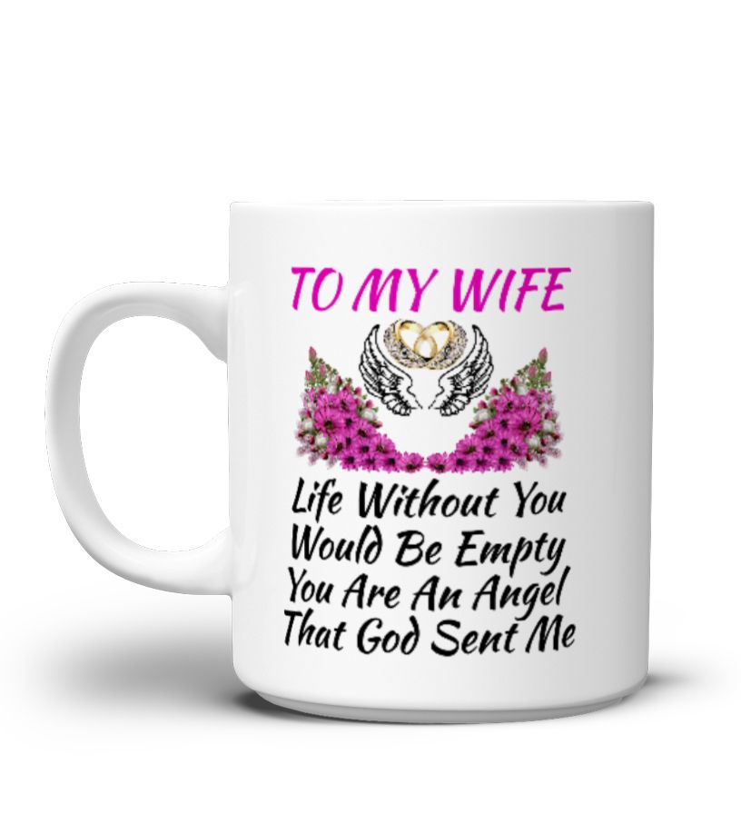 Ideas For Wedding Anniversary Gifts For Wife: Birthday Wedding Anniversary Gift Wife