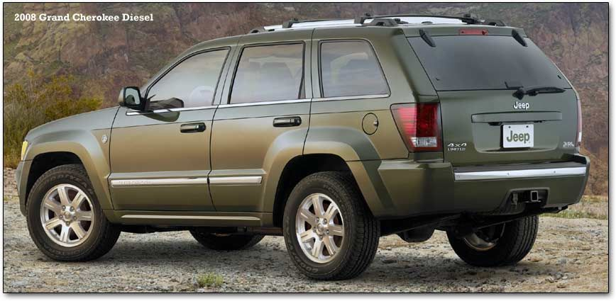 2008 Jeep Grand Cherokee Trailer Hitch Aftermarket   Google Search