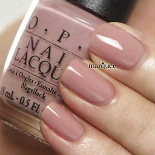 OPI-Nail-Polish-Lacquer-F16-TICKLE-MY-FRANCE-Y-Nude-Neutral-Color ...