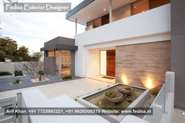 Architecture architect interior design house plans designs pinterest modern commercial interiors and also rh