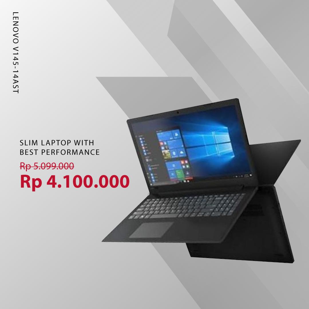 Laptop Ringan Dan Mudah Dibawa Laptop Multimedia Komputer Desktop
