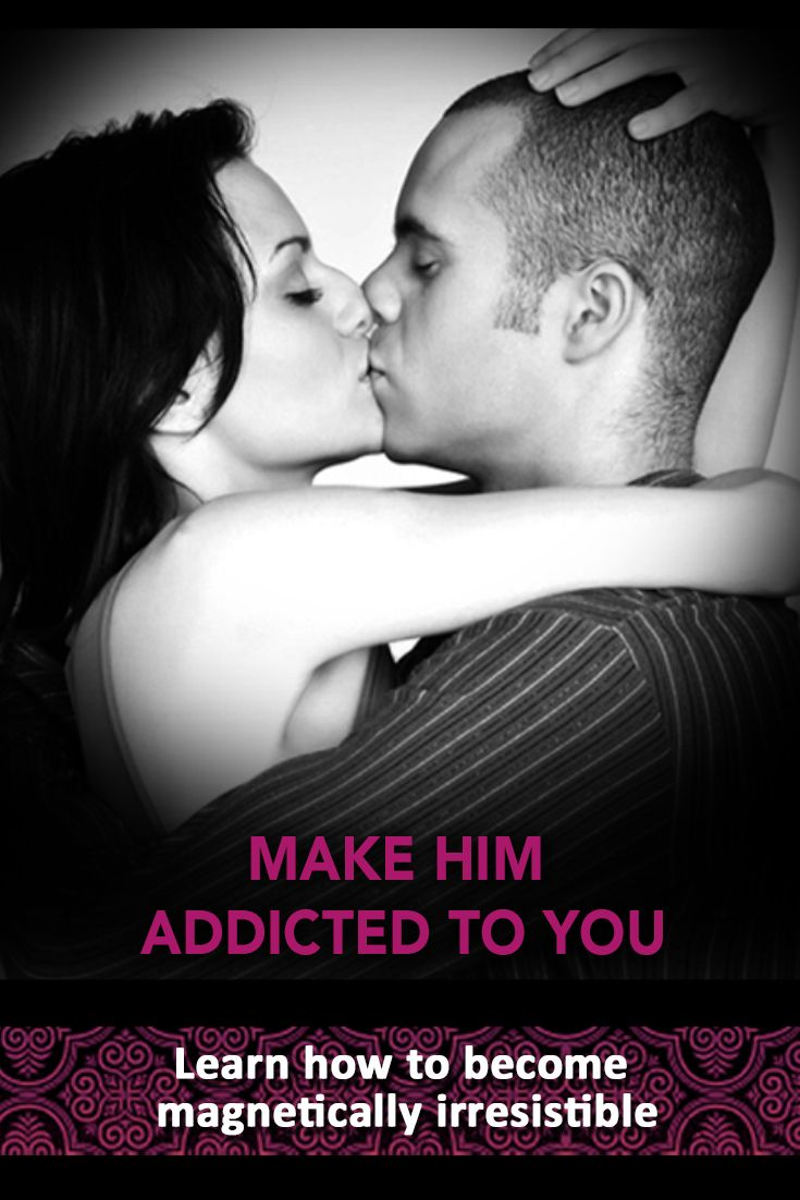 The Secret To Making Him Fall Deeply In Love Forever Love Deeply