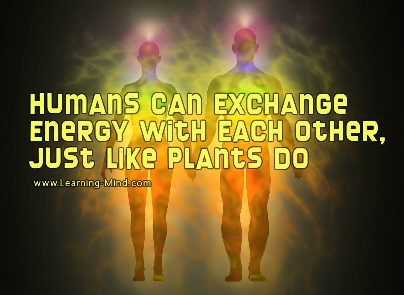 Yes You Can Absorb And Transfer Energy From And To Another Human Being Many Things You Thought Were Fan Spirituality Energy Life Force Energy Energy Medicine